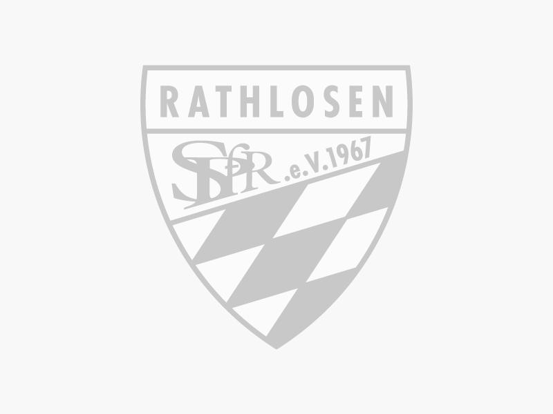 A Junioren Tabellenführer nach 6:2 Sieg !